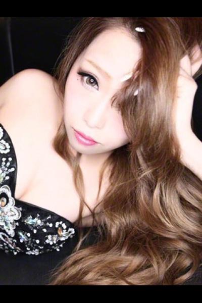 yuuki_eyecatch_400x600
