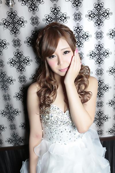 yuna_4