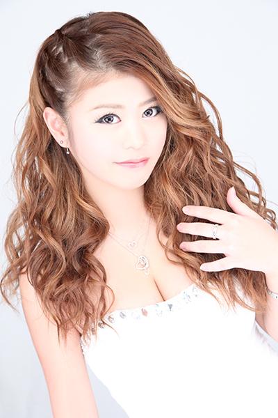 yuki_001