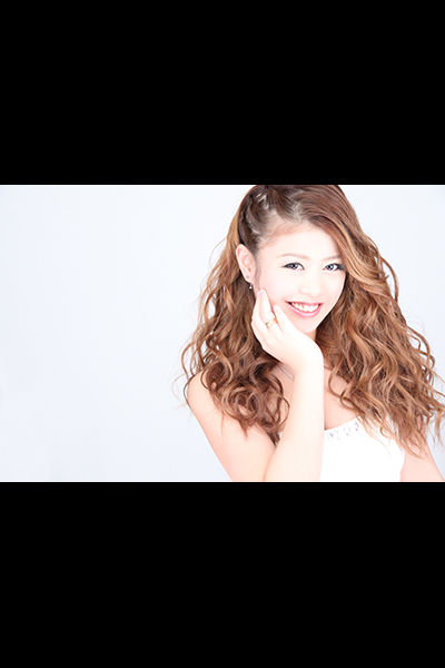 yuki_004