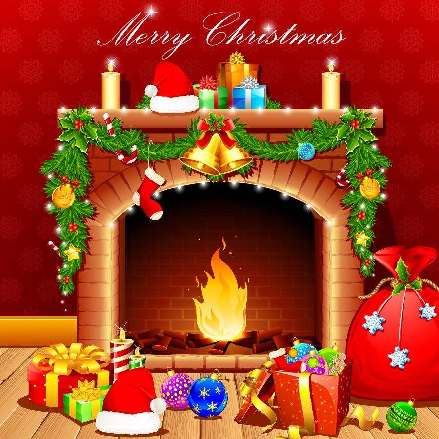 クリスマス 画像1